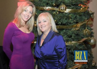 Dec-Biz-MiXer-04